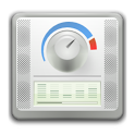 Sensors Sandbox icon