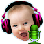 Baby Sounds & Ringtones 1.5.2 APK for Android