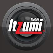 Itzumi Mobile