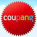 쿠팡 파트너 (업체 전용) - 소셜커머스 icon