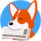 Corgi for Feedly v0.10.8