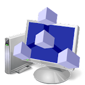WebShare Server (SDK)