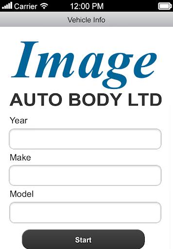 Image Auto Body