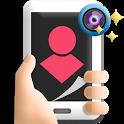 포켓스튜디오_여권사진, 증명사진, 운전면허사진 icon