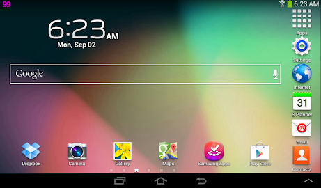 Battery Notifier Pro BT Screenshot 9