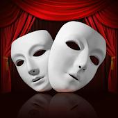 Опера и Балет
