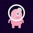 Pink Jumper icon