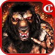 Dark WereWo.. file APK for Gaming PC/PS3/PS4 Smart TV