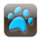 Pet Paws icon
