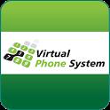 VirtualPhoneSystem icon