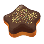 donut battery widget 11