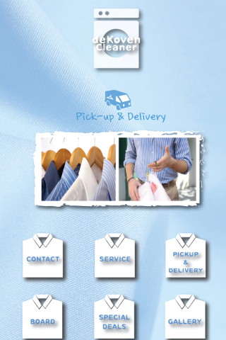 dry cleaning lakewood tacoma