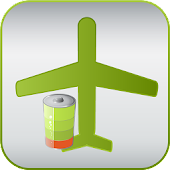 Download Auto Airplane Mode Pro APK for Android Kitkat