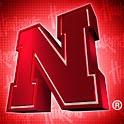 Nebraska Live Wallpaper HD icon