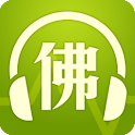 Buddha Music icon