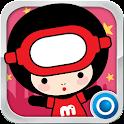 아이엠 몽니 icon