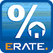Mortgage Rates, Mortgage Calc