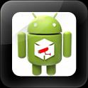 감시카메라폰 cctvroid 무료 cctv icon