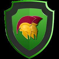 AntiVirus Android 2.3.1