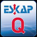 ESKAP Q Blindstromkompensation icon
