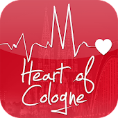 Heart of Cologne e.V.
