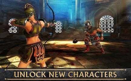 HERCULES: THE OFFICIAL GAME Screenshot 5