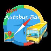Autobus Bari