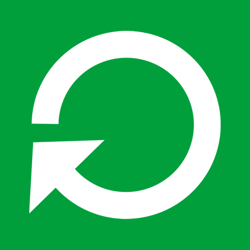 ResumeApp 工具 App LOGO-APP開箱王