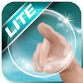 Download Pop Goes The Bubble Lite APK for Android Kitkat