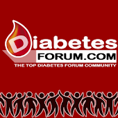 Diabetes Forum For Diabetics