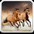 Horses Live Wallpaper file APK Free for PC, smart TV Download