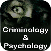Criminology & Psychology Info