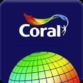 Coral Projetos