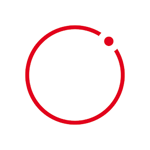 Download App Couchbase Connect 2014 - iPhone App