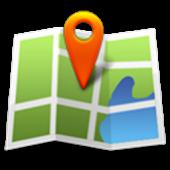 GPS ALARM
