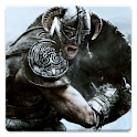 Skyrim HD Wallpaper APK