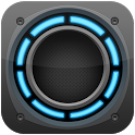 Espier Notifications i6 icon