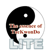 Taekwondo Essence Audio Lite