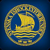 Swehockey