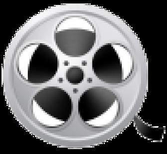 新加坡电影