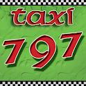 Такси 797 icon