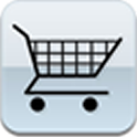 Lista de Preço ou L-Price icon