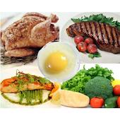 Bodybuild Supplement Nutrition