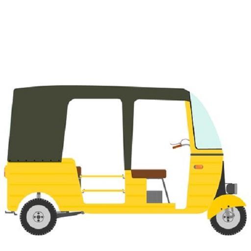 Chennai Auto Meter LOGO-APP點子