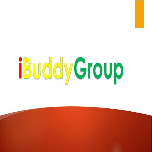 i buddy group