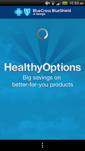 HealthyOptions