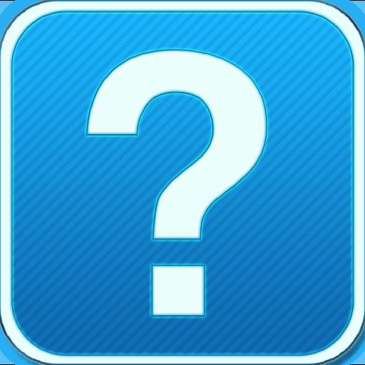 Lateral Puzzles - Brain teaser LOGO-APP點子