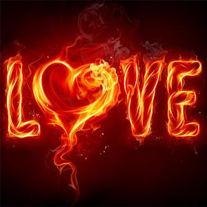Apk game  Love - Romance Music Radio   free download