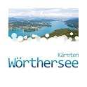 Wörthersee APP icon