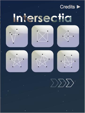 Intersectia